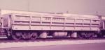 BN 965214