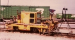 BNX 55-0037