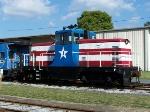 M&H Railroad