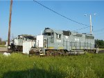 NPR 3508 leased to Calumet