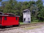 Boothbay Railway
