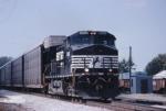 NS 9042