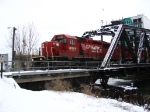 CP 6066