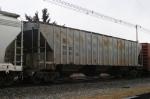 TRNX 500386