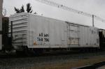 ARMN 768306