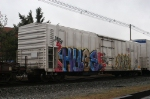 ARMN 76716