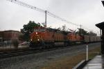 BNSF 4759