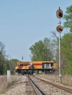 RG 314-4