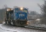 NS 6759