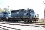 HLCX 7228 S525