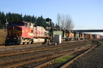 BNSF M-VAWEVE1-28A