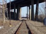 Former NJ Transit Boonton Line