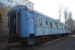 URHX 491
