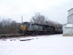 GTW 5952