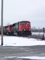 CN 5640