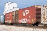 WP 86073