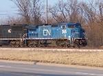 CN 2465