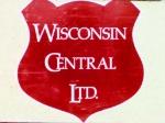 1422-07 WC 6677 Logo Detail