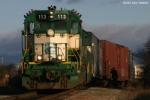 CFNR113