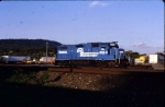 Conrail 8062