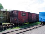 070728004 Minnesota Transportation Museum (MTM) Jackson Street Roundhouse
