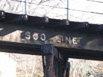 071103005 Closeup of SOO Columbia Blvd bridge