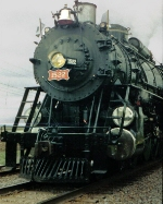 SLSF 1522 East