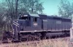 MP 6056 East
