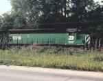BN 6519-SD45