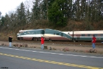 Kyle wishes that was an F40PH-2C