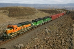 BNSF M-PASLYD1-01A