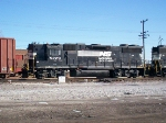 NS 5229