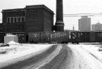 1033-02 Mpls GN Depot
