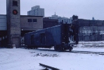 1033-06 Mpls GN Depot