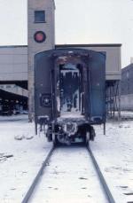 1033-07 Mpls GN Depot