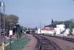 1046-01 Eastbound BN freight