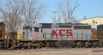 KCS 641