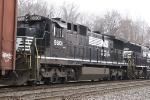 C39-8 on 65R
