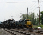 RBMN 3051