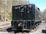 RBMN 2102 tender