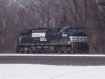 NS 9346