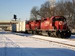 CP 5975