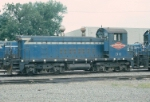 MN&S SW-1200