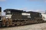NS 9289