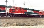 Ferromex gevo 4658