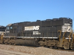 NS 2549