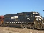 NS 6676