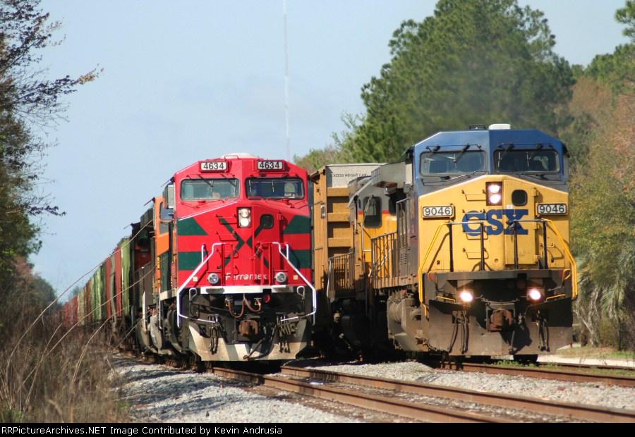K872 & Q606