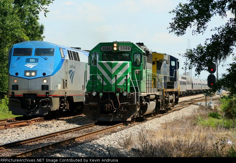P091 & Q255