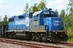 Ex-CR 8236